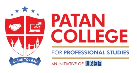 Patan College for Professional Studies